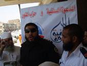 ننشر حيثيات رفض طعن إلغاء قرار وزير الداخلية بإحالة ضابط ملتحى للمعاش