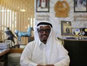 ضاحى خلفان: قطر شهدت إطلاق أعيرة نارية وتظاهر ضد تميم لحل الأزمة