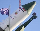 إعتماد الهيكل التنظيمي لوكالة الفضاء المصرية .. اعرف التفاصيل