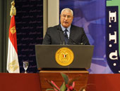 """ننشر نص مشروع قانون """"الحقوق السياسية"""" قبل إقراره من رئيس الجمهورية"""