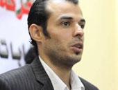 """""""6 إبريل"""" ترفض مشروع قانون مكافحة الإرهاب: تكميم للأفواه وتقييد للحريات"""