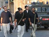 الإدعاء الإسرائيلي يتهم 13 شخصا بعد سخريتهم من مقتل رضيع فلسطيني