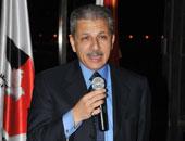 بيان من السفارة السعودية بالقاهرة حول تطورات الأوضاع فى اليمن