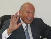 رئيس المجلس القومى لحقوق الإنسان يستقبل السفير الإيطالى بالقاهرة