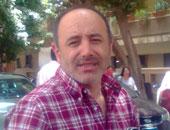 بعد البراءة .. عمرو السعيد يعلن الترشح لرئاسة نادى الصيد