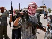 إطلاق سراح مسئول بوزارة النفط والغاز الليبية بعد 16 يوما من اختطافه