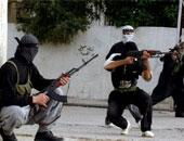 اختطاف تركى بمدينة سبها الليبية والمطالبة بدفع فدية 150 ألف دينار
