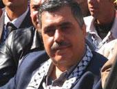 لجنة التكافل بغزة: استهدفنا 65 ألف أسرة فى مشروع العمال والصرف قبل عيد الأضحى