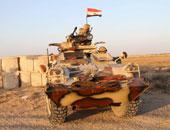 محمد صبرى درويش يكتب: الإرهاب لن يُوقفَ المسيرة