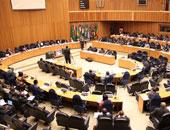 الأناضول: وفد إسرائيل يغادر القمة الأفريقية بعد احتجاج الوفود العربية