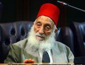 حافظ سلامة: وزير الأوقاف مصمم على الخطاب المكتوب وكأن ما يمليه مفروض