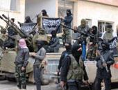 اشتباكات عنيفة وإصابات فى صفوف داعش وجبهة النصرة بلبنان