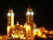 كريمة كمال: المادة الثالثة من الدستور فخ وتجعل الأقباط داخل الكنيسة