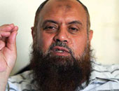 """نبيل نعيم: الدول الأوروبية تخشى عودة شبابها المنضمين لـ""""داعش"""""""