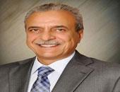 محافظ المنيا: لولا ثورة 25 يناير لأحلت إلى التقاعد لاعتراضى على الفاسد