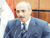 رئيس جهاز تنمية سيناء: غير راضٍ عن تصدير خامات المناجم والمحاجر للخارج