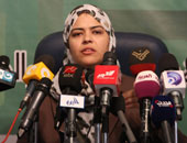 """داليا زيادة: المجهودات غير الرسمية للحقوقيين قد تساهم بحل أزمة """"ريجينى"""""""