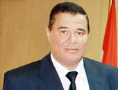 رئيس مدينة كفر الزيات يشكل لجنة لحصر أختام شعار الجمهورية