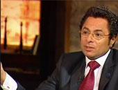 خالد أبوبكر: موقفنا من سوريا واليمن دور سيسجله التاريخ للرئيس السيسى