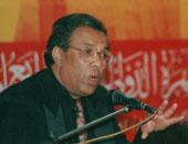 قصيدتان  للشاعر الراحل إسماعيل عقاب