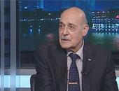 رئيس عمليات القوات المسلحة الأسبق: زيارة السيسى كذبت الكلام الفارغ عن ولاية سيناء