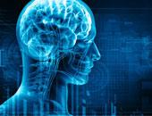 دراسة أمريكية: المخ يمكنه إنتاج السكر الخاص به