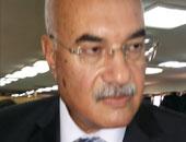 مصر تشارك فى المؤتمر العالمى للقطن باليونان