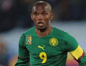 3 عمالقة علامات فارقة فى تاريخ كأس الأمم الأفريقية.. تعرف عليهم