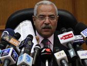 وزير التعليم الأسبق يعلن إصابته وأسرته بفيروس كورونا