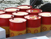 """15 رقم بموازنة """"البترول"""" الجديدة ..أهمها توقع تصدير 12 مليون طن غاز"""