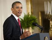 الولايات المتحدة تلغى حظرا على بيع الأسلحة إلى فيجى