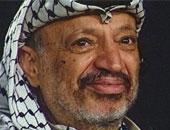 القضاء الفرنسى يرجىء قراره بشأن رد الدعوى للتحقيق فى وفاة ياسر عرفات