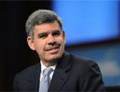 محمد العريان ردا على فايننشيال تايمز: إصلاح الاقتصاد أعاد التوازن للجنيه