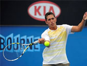 اتحاد التنس: تنفيذ قرار إيقاف كريم حسام فورا.. ولن نطعن عليه