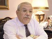 المحامى سمير صبرى: النيابة استمعت لأقوالى فى اتهامى أحزابا دينية بإفساد السياسة