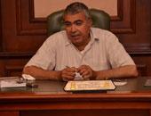 محافظ الإسكندرية يوافق على دعم أحد الأطفال المتسربين من التعليم وأسرته