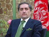 تأجيل حفل تنصيب الرئيس الأفغانى بسبب نزاع بين المرشحين المتنافسين
