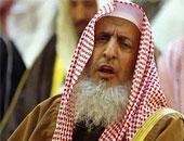 كبار العلماء بالسعودية: داعش والقاعدة والإخوان امتطوا الإسلام بخداع الناس