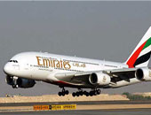"""""""خارجية الإمارات"""": المقاتلات القطرية التى اعترضت طائراتنا كانت فى وضع مسلح"""