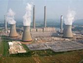 مؤتمر صحفى لرئيس شركة روساتوم لعرض آخر تطورات محطة الضبعة النووية