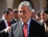 سفير سوريا بلبنان: رهانات إسقاط الدولة السورية أصبحت خارج الحسابات