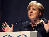 محمد صبرى درويش يكتب: العقل الألمانى وعقوبة الإعدام