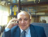 رئيس الإسكندرية لتوزيع الكهرباء يستعرض إنجازات الشركة لتطوير الشبكة