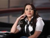 """لبنى عسل تطل الليلة عبر برنامجها """"on اليوم"""""""