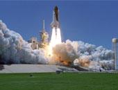"""""""ناسا"""": عودة رواد محطة الفضاء الدولية إلى الجانب الأمريكى"""