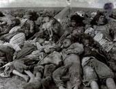 فى ذكرى مذبحة الأرمن.. كتب تروى شهادات من عاصروها وروايات تحدثت عنها