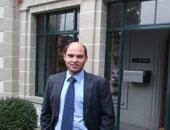 الزمالك يطعن بالمحكمة الفيدرالية على قرار الكاس لإلغاء عقوبة أجوجو