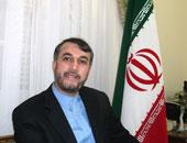 أول تعليق من مسئول إيرانى على إنشاء مرصد جرائم ضد الإنسانية بسوريا