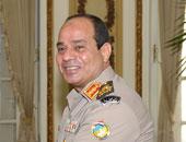 اليوم.. السيسى يشهد تفتيش حرب الفرقة التاسعة مدرعة بالمنطقة المركزية