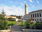 عاجل.. مقتل شخصين إثر إطلاق نار فى جامعة كاليفورنيا